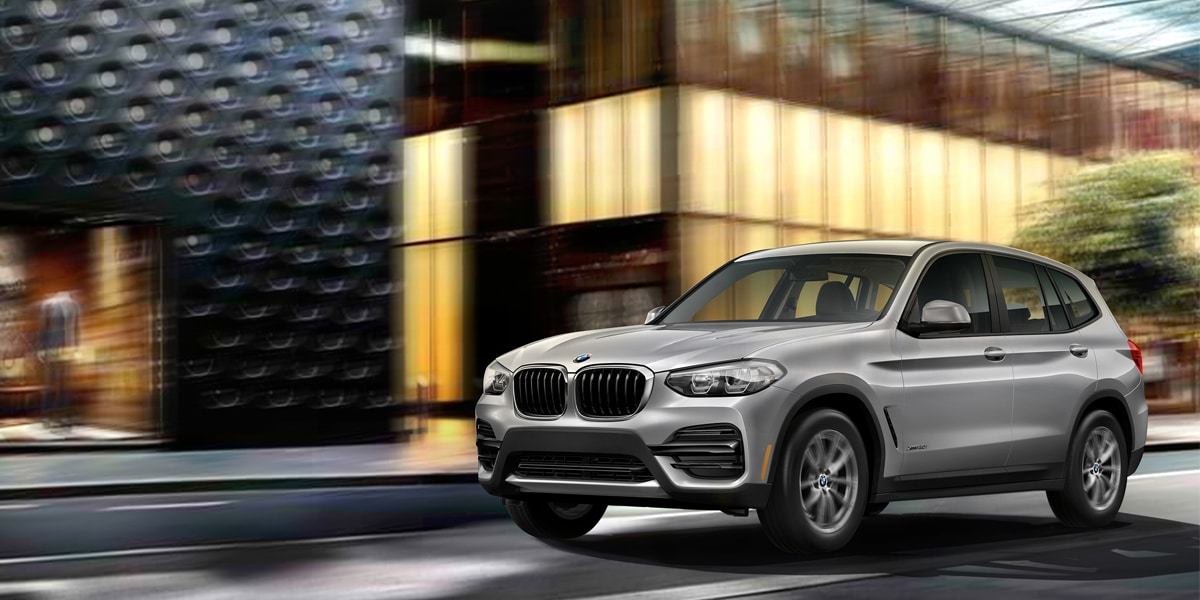 bmw x3 lease offers in wayne nj near paterson nj. Black Bedroom Furniture Sets. Home Design Ideas