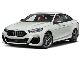 2021 BMW M235i xDrive Gran Coupe