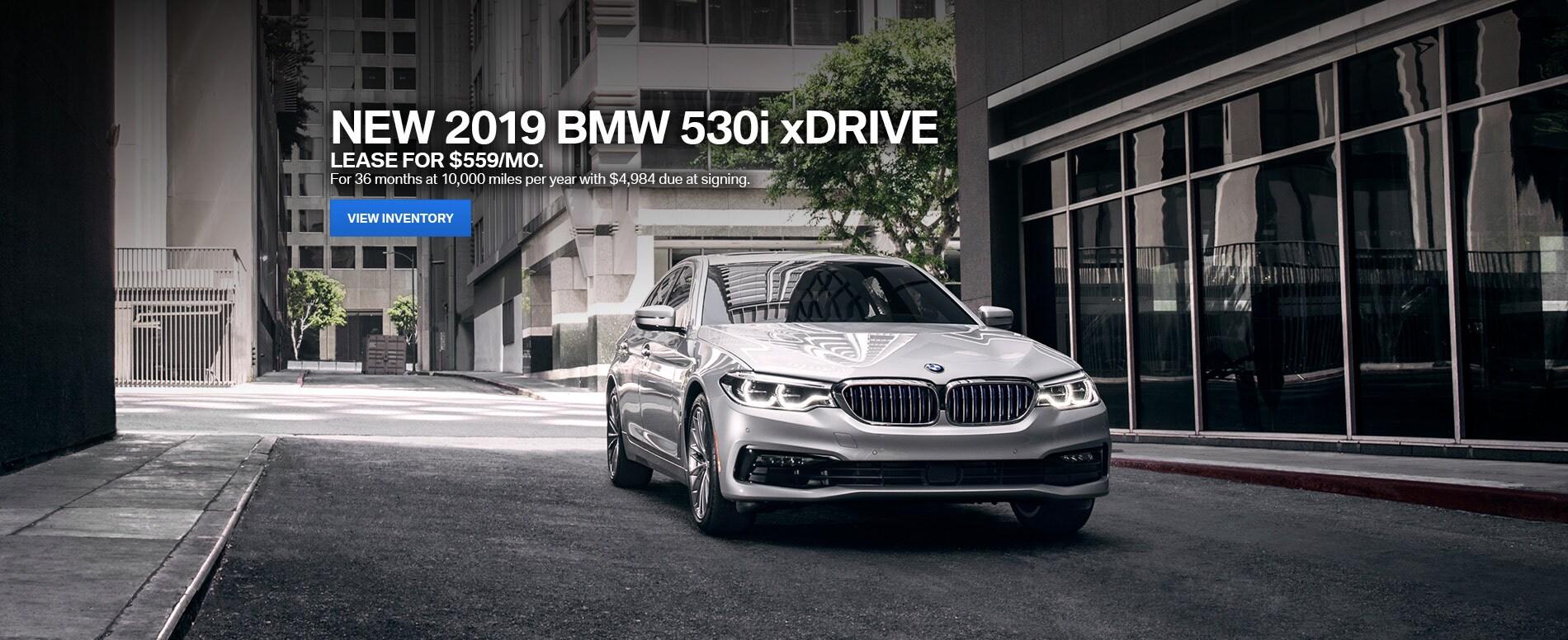 48309859c245 BMW dealer in Wayne NJ
