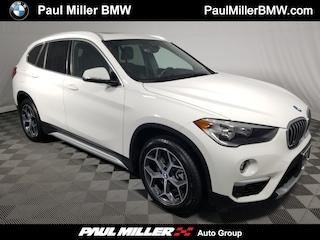 BMW Service Loaners for Sale - Buy a Pre-Owned BMW near Wayne, NJ