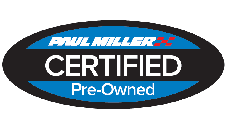 Paul Miller Certified Inventory In Wayne Nj Paul Miller Bmw