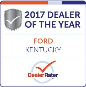 paul miller ford ford dealership lexington ky near richmond. Black Bedroom Furniture Sets. Home Design Ideas