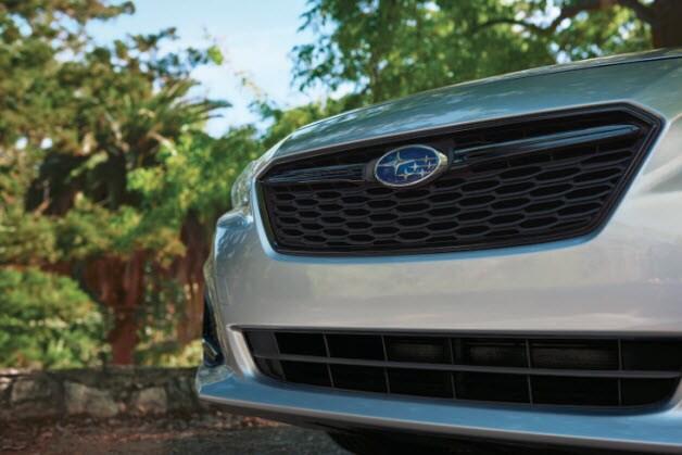 Subaru Dealers Nj >> Subaru Dealer Morristown Nj Paul Miller Subaru