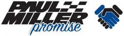 Paul Miller Subaru