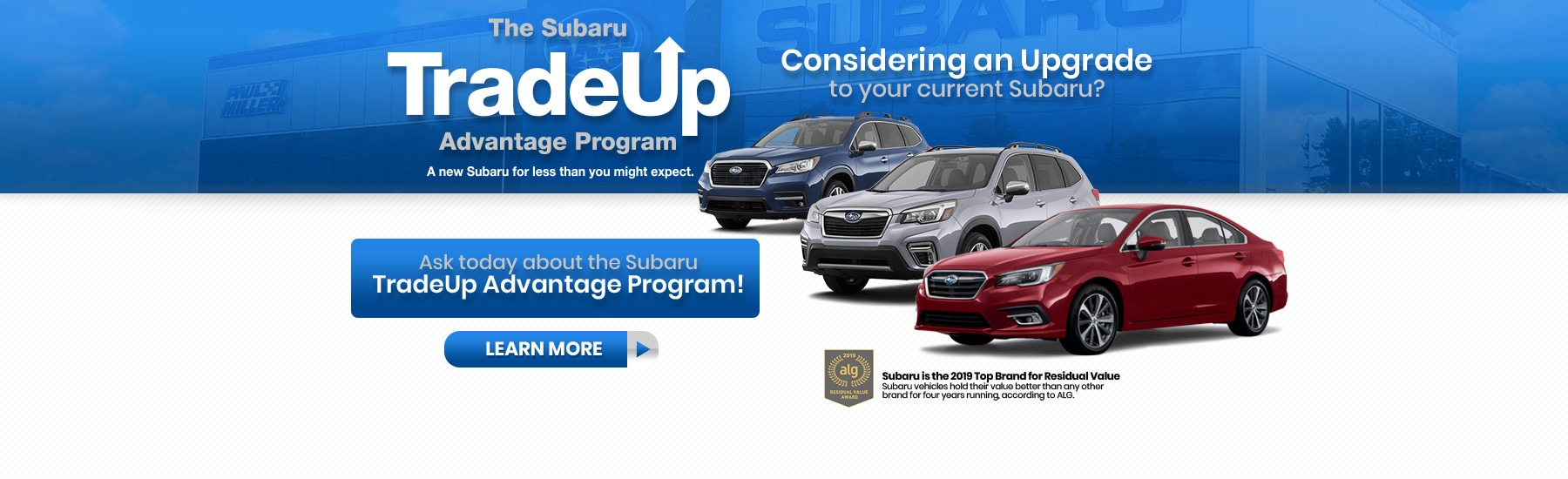 subaru repair manuals free