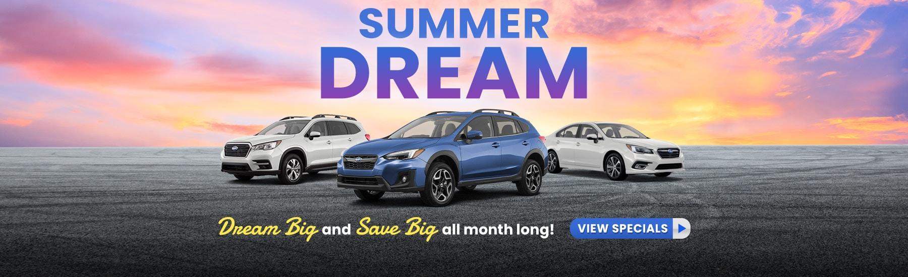 Subaru Dealers Nj >> Subaru Dealers Nj Upcoming New Car Release 2020
