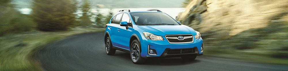 Where Is Subaru From >> Where Is Subaru From Parsippany Nj Paul Miller Subaru