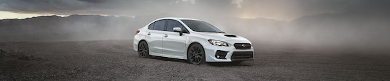 used subaru wrx for sale parsippany nj paul miller subaru used subaru wrx for sale parsippany nj
