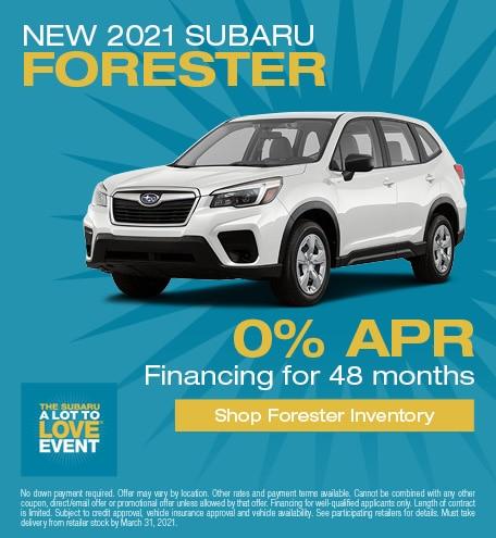 Subaru Lease Finance Specials In Jackson Ms Paul Moak Subaru