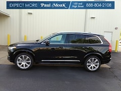 New 2019 Volvo XC90 T6 Inscription SUV for sale in Jackson, MS