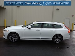 New 2019 Volvo V90 T5 Inscription Wagon for sale in Jackson, MS