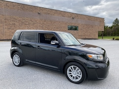 2008 Scion xB Very Clean/Serviced/Runs Great
