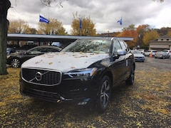 New 2019 Volvo XC60 T5 R-Design SUV LYV102RM1KB215625 17119 Hawthorne