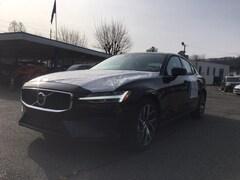 New S60 2019 Volvo S60 T6 Momentum Sedan for sale in Hawthorne NJ