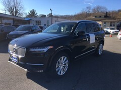 New 2019 Volvo XC90 T6 Inscription SUV YV4A22PL0K1468198 Hawthorne