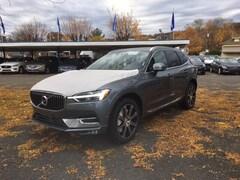 New 2019 Volvo XC60 T6 Inscription SUV LYVA22RL4KB227687 Hawthorne