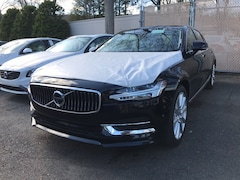 New 2018 Volvo S90 T6 AWD Inscription Sedan LVY992ML4JP007516 Hawthorne