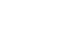 Drive Family