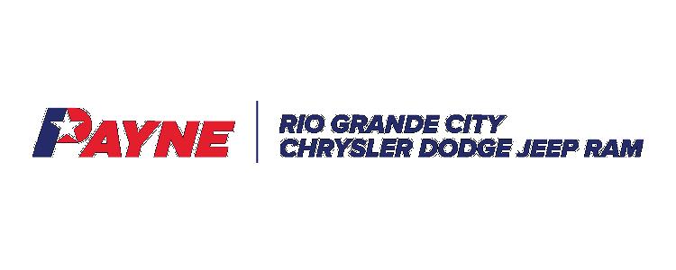 New Vehicle Inventory | Payne Rio CDJR | Rio Grande City, TX