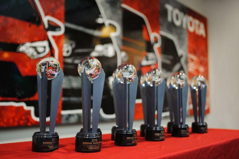 ALG_Award_Toyota_2015_NAS_6925_mid.jpg
