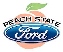 Peach State Ford