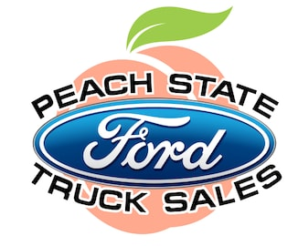 Peach State Truck Center