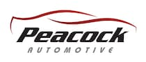 Peacock Automotive Group