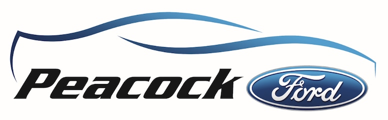 Peacock Ford