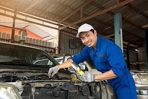 Best Mechanics near Winter Springs