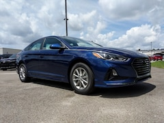 2018 Hyundai Sonata ECO Sedan for sale in Brunswick