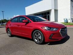 2018 Hyundai Elantra ECO Sedan for sale in Brunswick