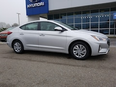 2019 Hyundai Elantra SE Sedan for sale in Brunswick