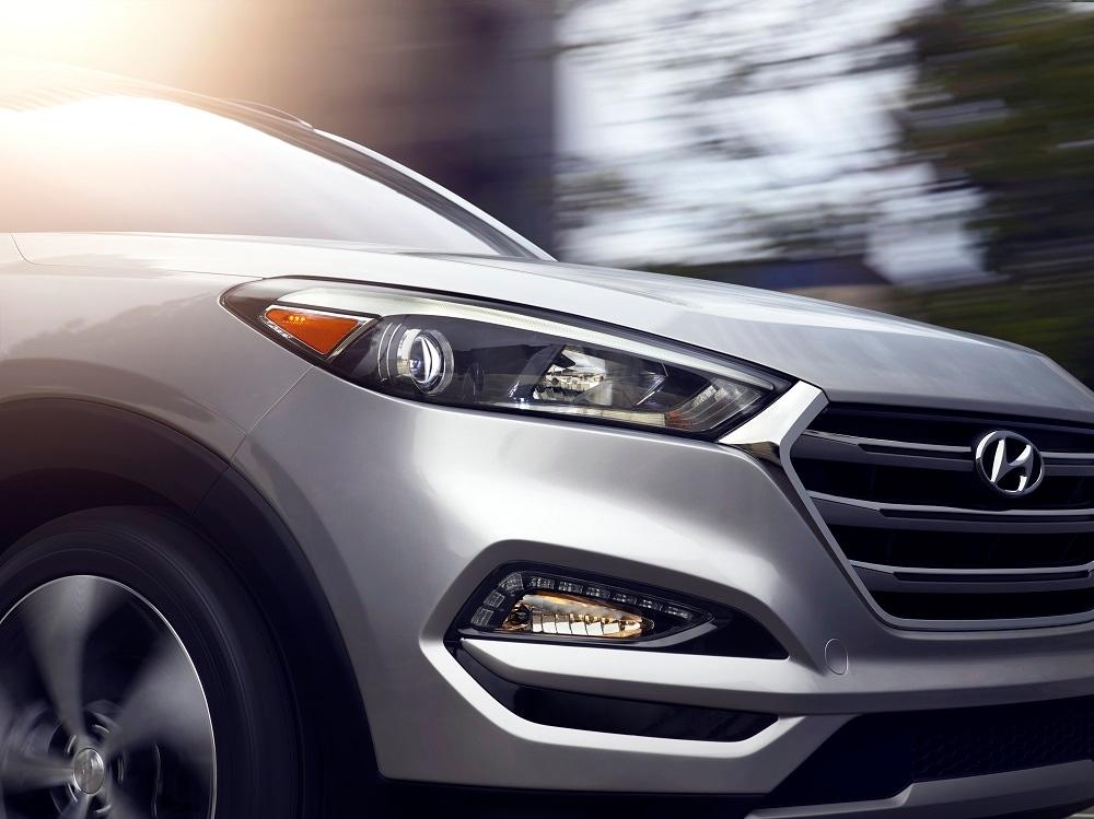 Hyundai Cars For Every Shopper