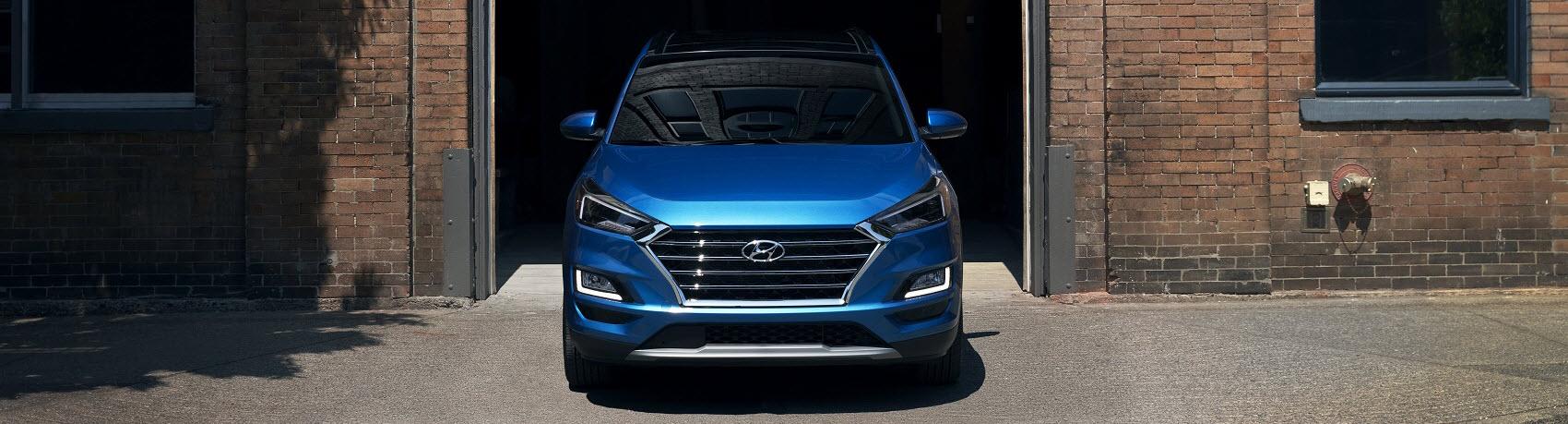 Hyundai Lease Deals >> Hyundai Tucson Lease Deals Columbia Sc Peacock Hyundai Savannah