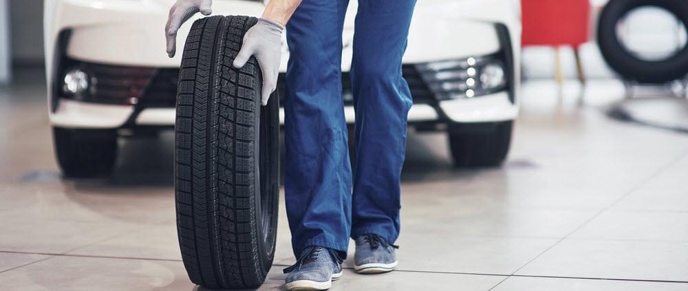 Tire Shops Near Me Open On Sunday >> Tire Repair Near Me Peacock Hyundai Columbia