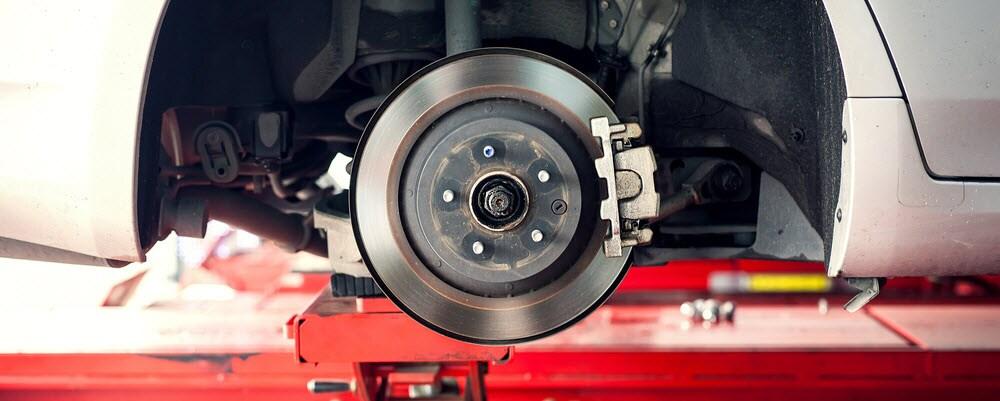 Brake Repair Near Me >> Brake Repair Near Me Peacock Hyundai Savannah