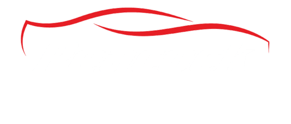 Peacock Automotive Georgia