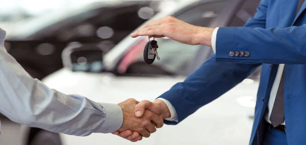 64e93235ba Used Car Financing Tips Hardeeville SC