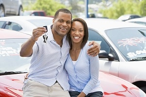 Used Car Inventory near Beaufort