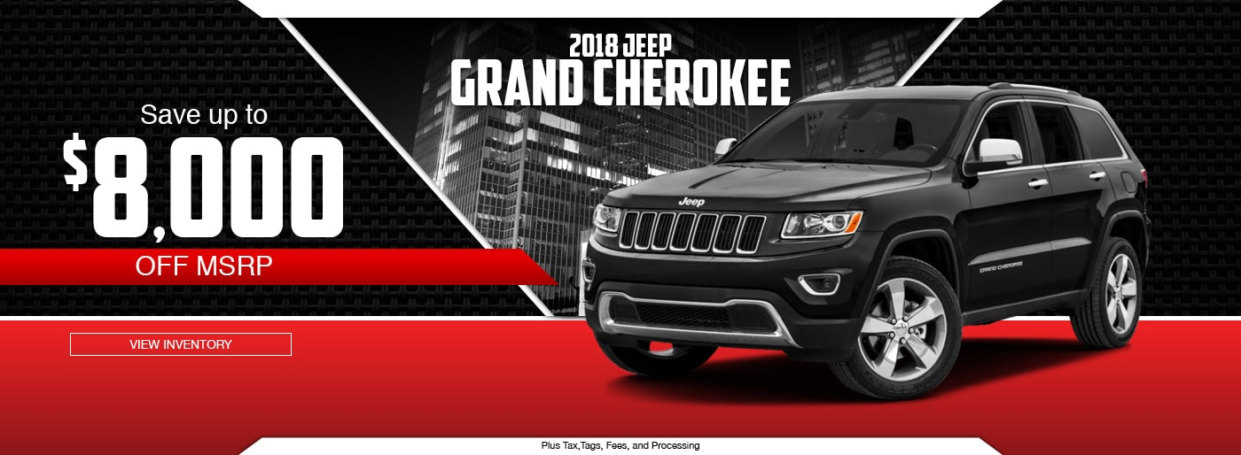 Jeep Dealer Richmond Va U003eu003e Pearson Chrysler Jeep Dodge New Used Car Dealer  In Richmond
