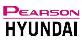 Pearson Hyundai