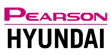 Blue Link | Pearson Hyundai