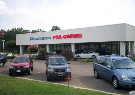 Delightful Pearson Preowned In Richmond, VA | Used Ford, Toyota, Nissan And Hyundai  Cars