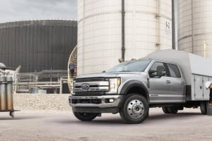 2017 Ford Super Duty F 550 Review Pecheles Ford Washington Nc