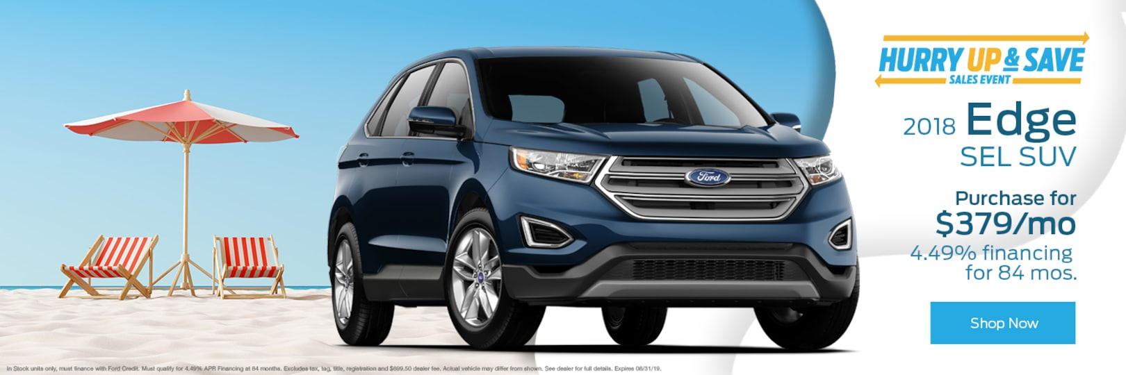 Ford Dealers Mn >> New And Used Car Dealership In Greenville Nc Pecheles Ford