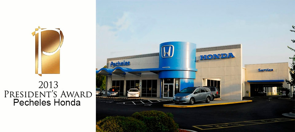 new 2014 2015 honda used car dealer in new bern nc pecheles honda parts repair leases. Black Bedroom Furniture Sets. Home Design Ideas