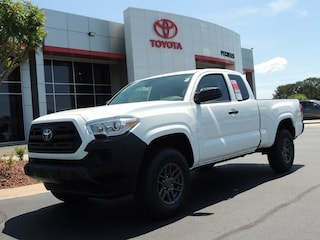 new 2019 Toyota Tacoma SR Truck Access Cab for sale in Washington NC