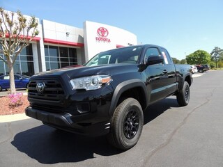 new 2019 Toyota Tacoma SR V6 Truck Access Cab for sale in Washington NC
