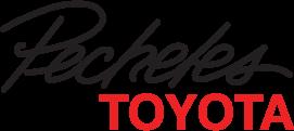 Pecheles Toyota