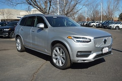 New 2019 Volvo XC90 T6 Inscription SUV K11990 for sale in Fort Collins, CO